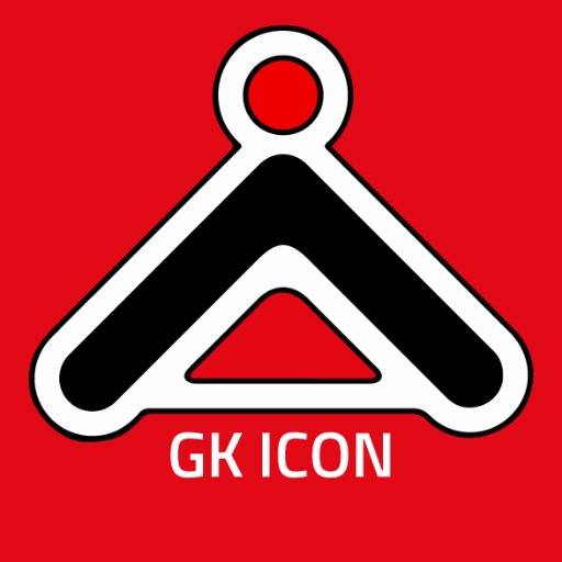 Gk Icon Mole Valley On Twitter Tomorrow There Are Spaces Still