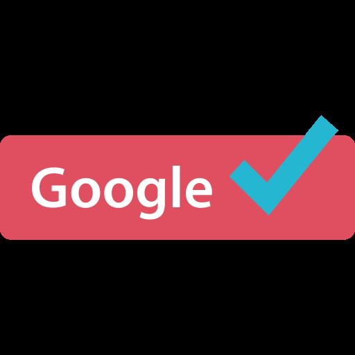 Google Toolbar Png Icon