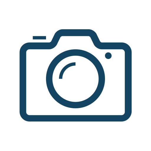 Images, Toolbar Icon