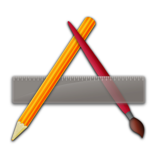 Toolbar Apps Icon Download Free Icons