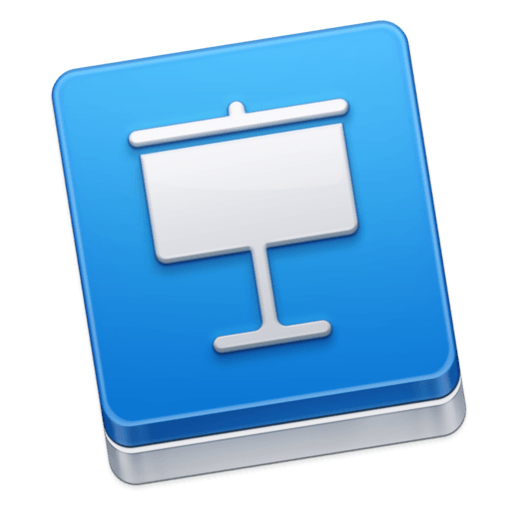 Toolbox For Keynote Macos Icon Gallery