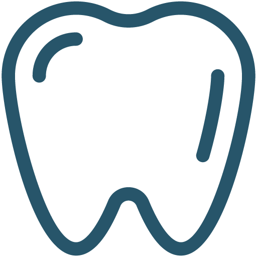 Dental Broker Opening A Dental Practice Dental Reality Austin Tx