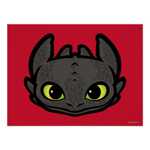 Toothless Icon Related Keywords Suggestions