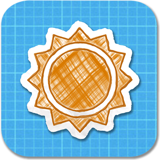 Doodle Draw Icon Pack Themeamazonmobile Apps