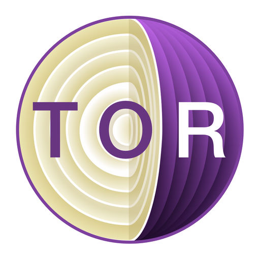 Tor Browser Proxy Browsing