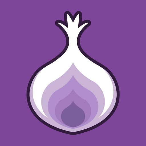 Tor Powered Onion Web Browser