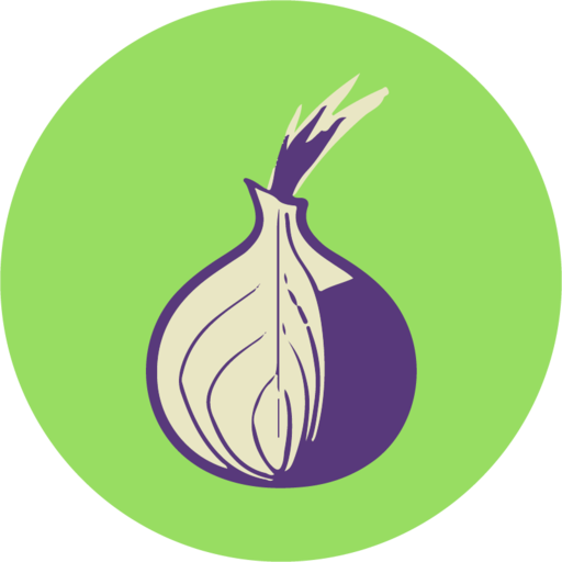 Tor Flat Pngicoicns Free Icon Download