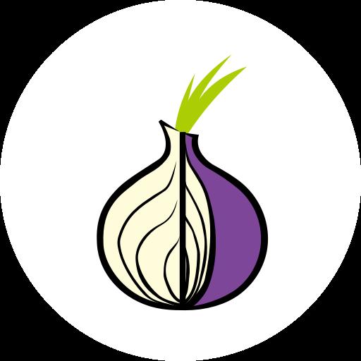 Close, Copy, Dark, File, Hola, Search, Tor Icon