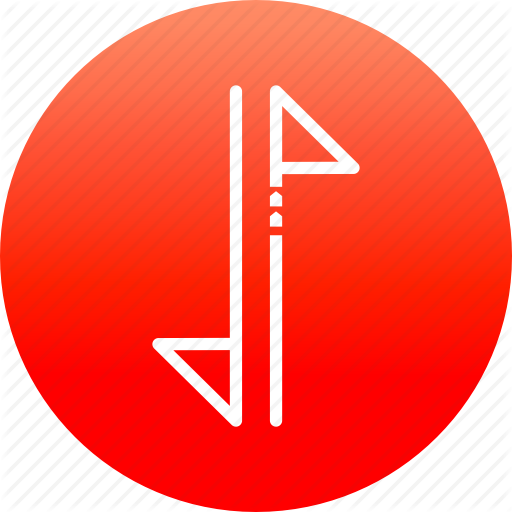 Torch Browser Icon at GetDrawings com | Free Torch Browser Icon