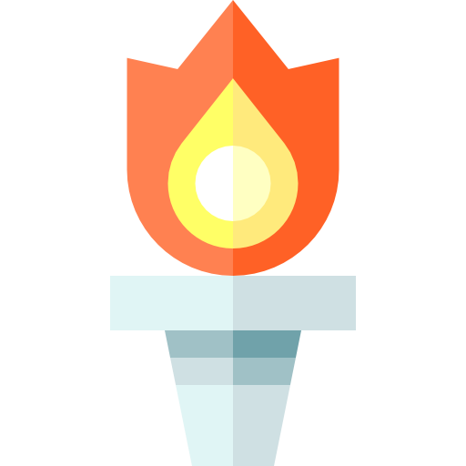 Torch Browser Icon at GetDrawings com | Free Torch Browser