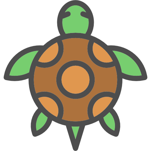 Tortoise Icons Free Download