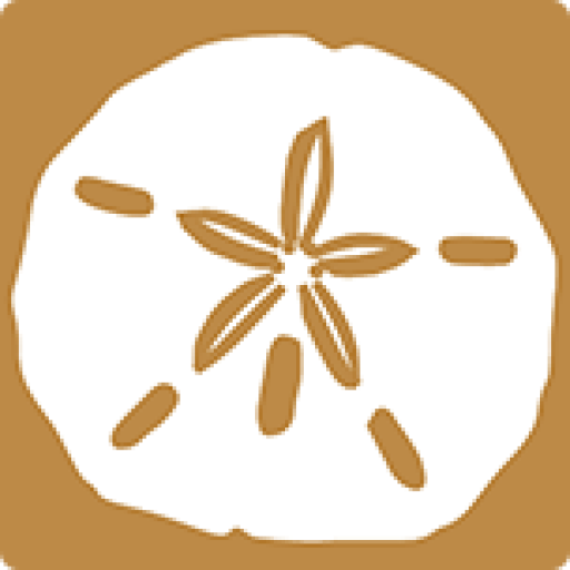 Lazy Beach Brewery Cropped Apple Touch Icon