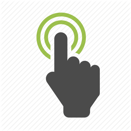Click, Finger, Hand, Marketing, Seo, Technology, Touch