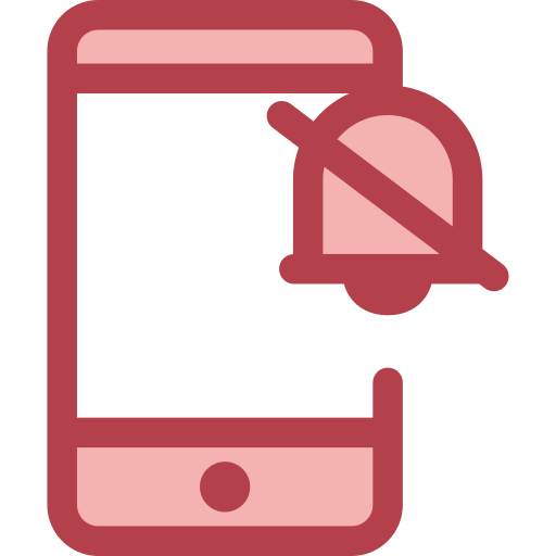 Smartphone Touch Screen Png Icon