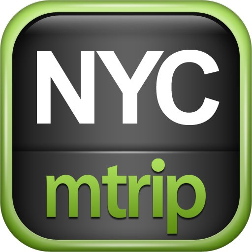 New York Travel Guide Tuck Your Personal Tour Guide Into Your Pocket