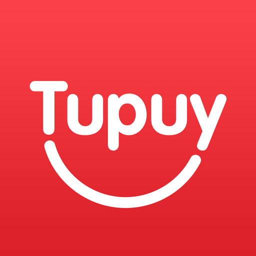 Tupuy Your Personal Tour Guide In Your Pocket