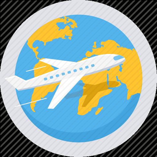 Abroad, Global, International, Overseas, Travel, World, World Tour
