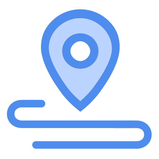 Tour Guide, Guide, Map Icon With Png And Vector Format For Free