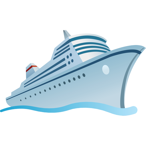 Ship Travel Cruise Tourism Travel Icon Png Ship Png Ship Icon