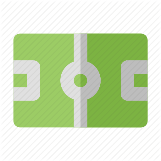 Competition, Field, Game, Sport, Tournament Icon