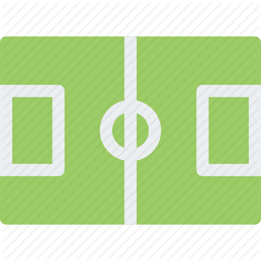 Field, Football, Game, League, Play, Sport, Tournament Icon