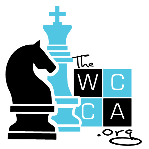 Spring Classic Community Chess Tournament The West Coast Chess