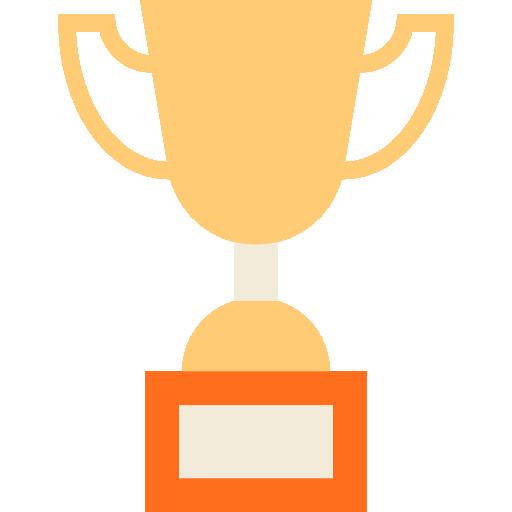 Championship, Win, Competition, Winner, Champion, Tournament