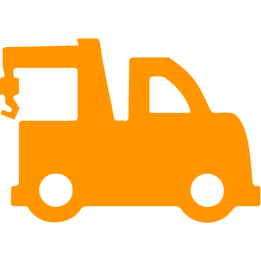 Rescue, Rescue Truck, Tow Truck Icon Png And Vector For Free