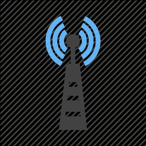 Communication, Information, Blue, Transparent Png Image Clipart