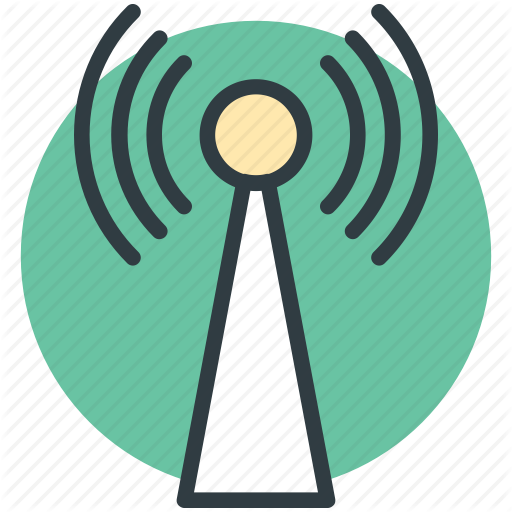 Communication Tower, Signal Tower, Wifi Antenna, Wifi Tower
