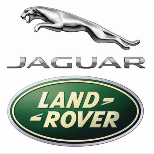 Guy Salmon Jlr On Twitter When Land Rover's Capabilities Are