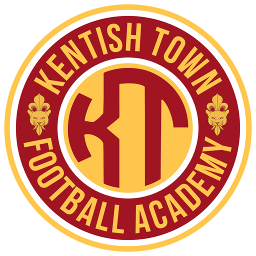 Cropped Site Icon Kentish Town Football Academy