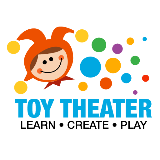 Toy Theater Fun Online Educational Games For Kids