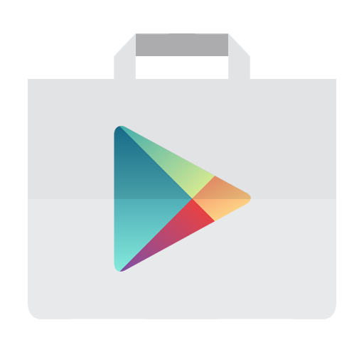 Google Play Store Gets Updated To Completely New Design