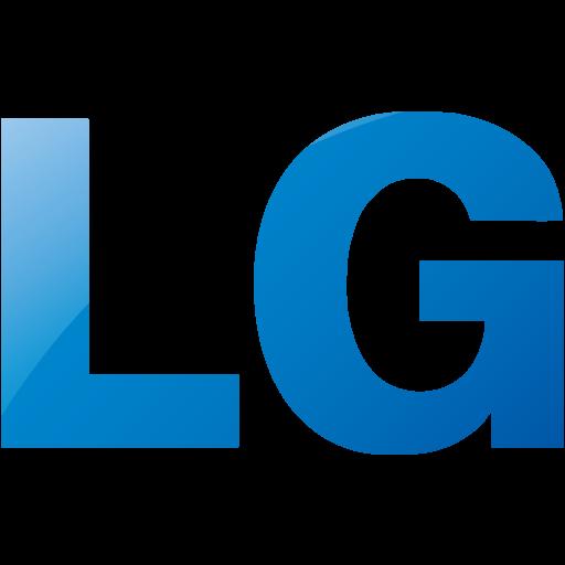 Lg Logos Specs