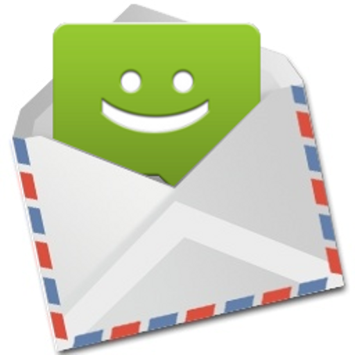 Pictures Of Text Message Icon Android