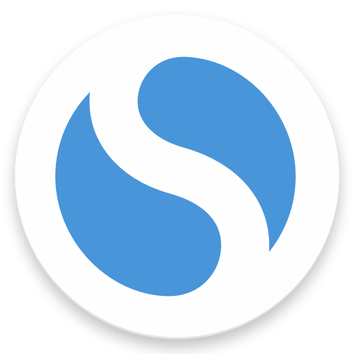 Simplenote Apps Android