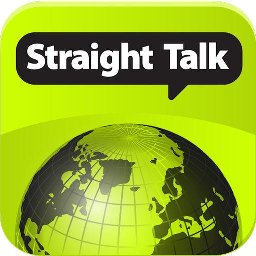 Straighttalk International Calls