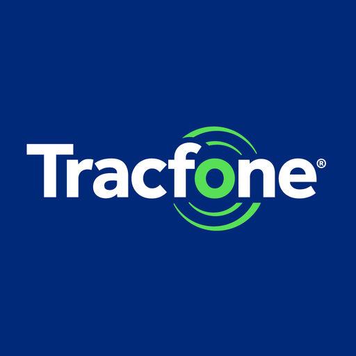 Tracfone Wireless My Account