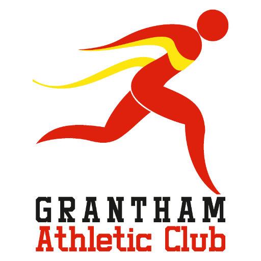 Grantham Athletic Club Athletics Club From Grantham