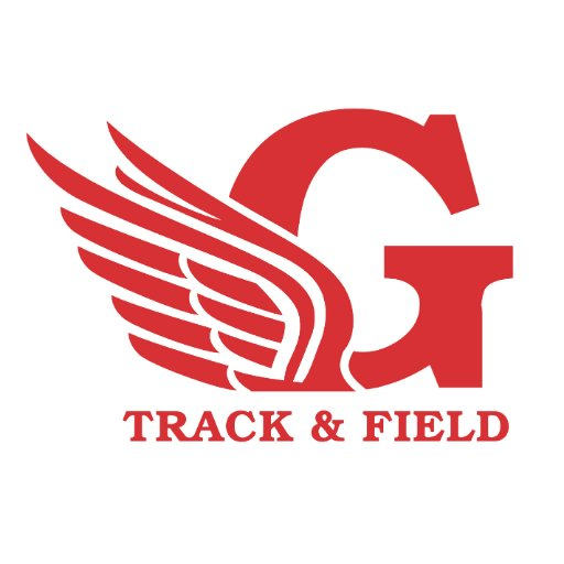 Greenwich Track And Field
