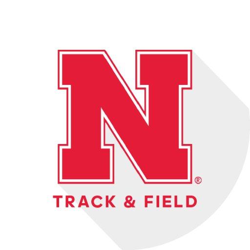 Nebraska Track And Field