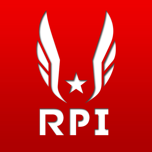 Rpi Track Field Explore The App Developers, Designers