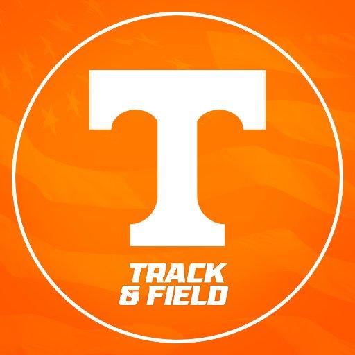 Tennessee Track Fieldxc