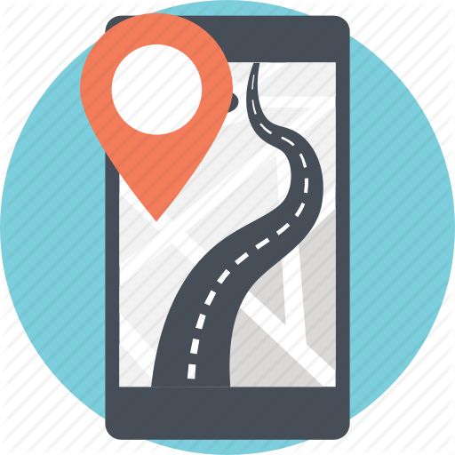 Android App, Mobile Gps, Mobile Tracker, Phone Tracker, Tracking