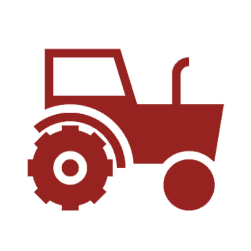 Icon Tractor