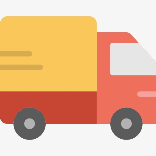 Truck, Truck Clipart, Van Png And For Free Download