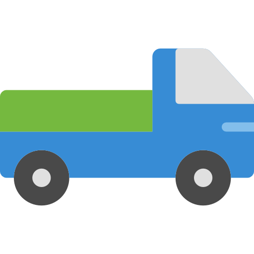 Vehicle, Automobile, Cargo Truck, Delivery, Transportation, Truck