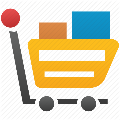 Buy Sell Trade Icon Free Icons