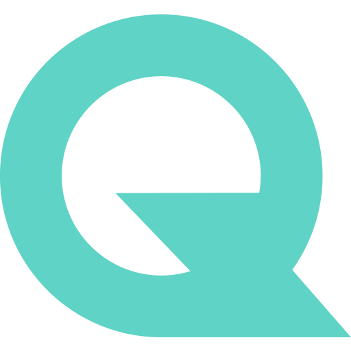 Quantfury Start Using Your Crypto To Trade All Markets